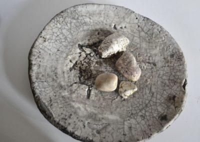 Memory of Stones