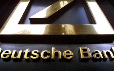 Interview with Franziska Kunz, Global Head of Art, Deutsche Bank AG